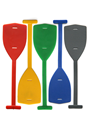 Periodic Inspection Tags, 10 Different Colours Available