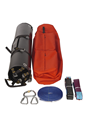 Abtech Safety RS100 Rollable Rescue Stretcher Kit