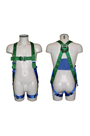 Abtech Safety AB10 Single Point Safety Harness