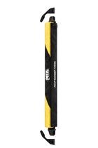 PETZL L071 40cm ASAP'SORBER AXESS Energy Absorber