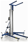 HAMMER 56 300kg 17ft Material Lift