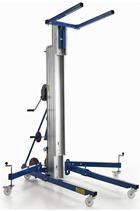 HAMMER 56 300kg 17ft Material Lift