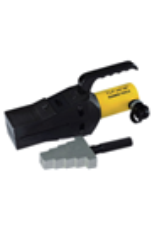 HHP-1481 14tonne Hydraulic Wedge Spreader