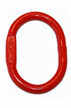 G8 Master Ring Assembly