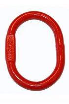 G80 Master Ring Assembly
