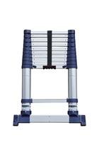 Xtend+Climb 3.8mtr ProSeries S2.0 Telescopic Ladder