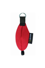 Edelrid 250g Throw Bag