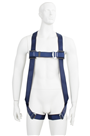 Safety Harness for Working at Height.