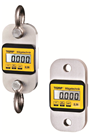 TZL Load Indicators 0-20tonne capacity available