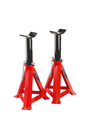 Sealey AS12000 Axle Stands (Pair) 12tonne Capacity per stand