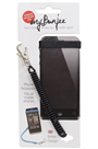 Universal Mobile Phone Lanyard as seen on Dragon's Den