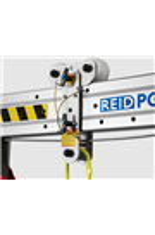 PortaGantry Rapide Master Link Trolley WLL:500kg