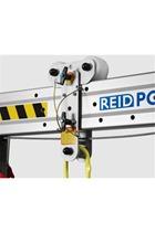 PortaGantry Rapide Master Link Trolley