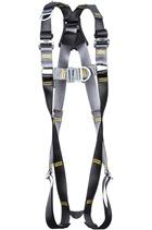 Ridgegear RGH5 Rescue Harness