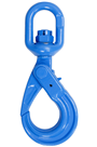 G100 Swivel Self Locking Hook - Limited Stock Offer