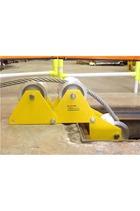 HHHL-IIIB Manhole Cable Roller