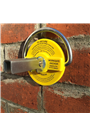 Worksafe Removable Wall Anchor