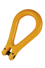 G8 Lifting Clevis Reeving Link