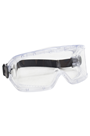 Lifegear Clear Lens Impact Safety Goggle EN166