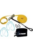 Tractel Tempo 2 20mtr Temporary Lifeline Kit