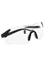 LifeGear Premium Flex Style Safety Glasses EN166