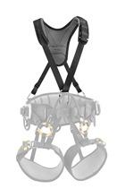 PETZL C69B Shoulder Strap for SEQUOIA SRT Harness