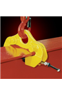 SUPERCLAMP USC3A 3048kg Universal Side Loading Clamp