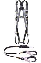 Ridgegear RGHK4 Twin Leg Scaffolders Kit