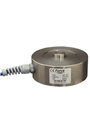 Set of 2x Load-Master CDC Compression Loadcells 500kg to 10000kg