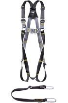 Ridgegear RGHK5 MEWP Harness Restraint Kit