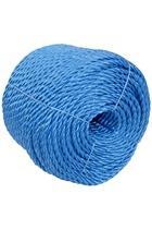 100mtr coil of 10mm Polypropylene Multipurpose Rope