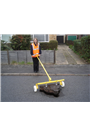 Handylift Wheeler Manhole Cover Lifter