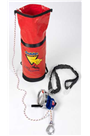 GOTCHA CRD 50mtr Rescue Kit