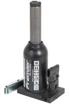 Sealey PBJ15 Premier 15tonne Bottle Jack