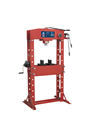Sealey YK509F 50tonne Floor Type Hydraulic Press