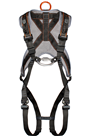 Heightec H11Q PHEONIX Quick Release Professional Rescue Harness