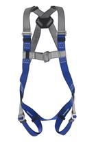 IKAR IKG1A Single Point Safety Harness