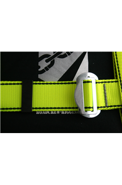Harness Restraint Kit