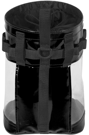 G-Force AX-010 Kit Bag