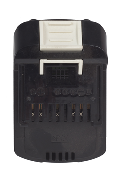 Rechargeable Battery  for Duke DCW-250 Winch / Hoist.