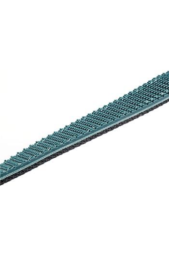 G-Force AZ700 , Anti slip Webbing Connector 1mtr