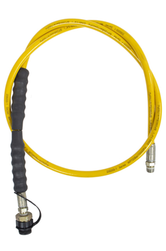 ActionRam 6mtr High Pressure Hydraulic Hose