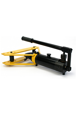 Hydraulic Pipe Bender Kit