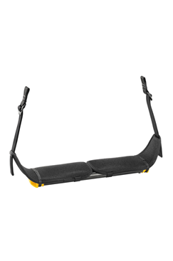 PETZL S69 Seat for SEQUOIA SRT Harness