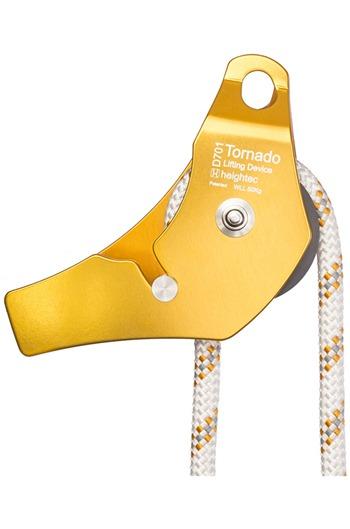 Heightec D701 TORNADO Lifting & Lowering Device