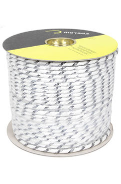 PERFORMANCE Static 12mm x 50mtr Low Stretch Rope