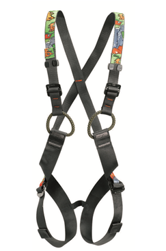 PETZL SIMBA C65 Children's Harness