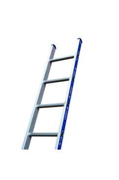 Heavy Duty EN131 Extension Ladder 3mtr