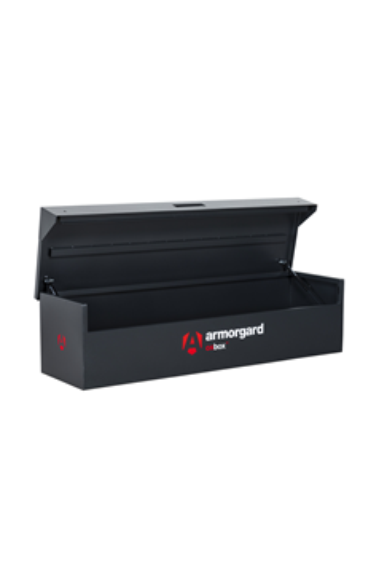 Armorgard OX6 Oxbox Truck Storage Box 1800x555x445mm