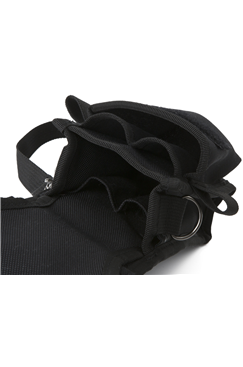 Dirty Rigger Pro-Pocket XT Tool Pouch